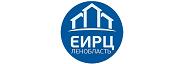 ПСБ-А3 ЕИРЦ Ленинградской области; ?>