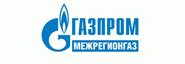 Газпром межрегионгаз Чебоксары; ?>
