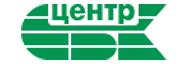 """Квитанции ООО """"Центр-СБК""""; ?>"""