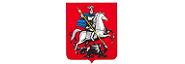 ЖКХ Москвы (ЕИРЦ)