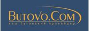 Butovo.com (Интернет Клуб БУТИК)