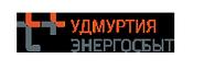 Удмуртский филиал ОАО «ЭнергосбыТ Плюс»; ?>