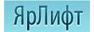 Ярославльлифт; ?>